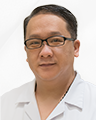 Dr.Ma,Yinghao Radiologist